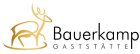 More about Bauerkamp_140