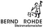 More about RohdeSteinmetz_140